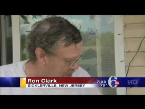 Winslow Township Loose Python In Sicklerville NJ