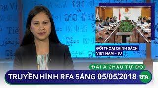 Tin tức thời sự : Việt Nam có dự trữ ngoại hối 63 tỷ đô la Mỹ