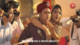 prem ratan dhan payo parodi spoof By Shudh Desi Gaane   YouTube 480p