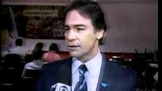 LANÇAMENTO AMAZONTECH GURUPI - TV ANHANGUERA - 30.09.wmv