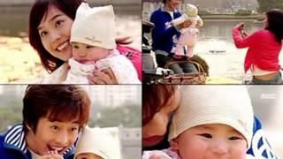 Video List of Korean Drama viewed as of 2004 - 2006 download MP3, 3GP, MP4, WEBM, AVI, FLV Januari 2018