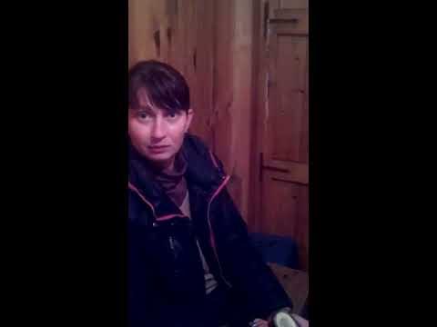 vot-chto-bivaet-s-pyanimi-lesbiyskaya-porno-borba