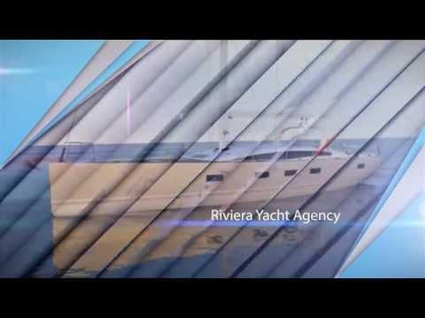 Riviera Yacht Agency   Barche nuove e usate in vendita, barche a noleggio
