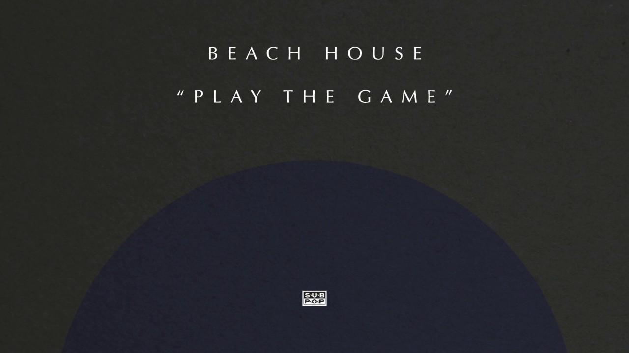 beach-house-play-the-game-sub-pop