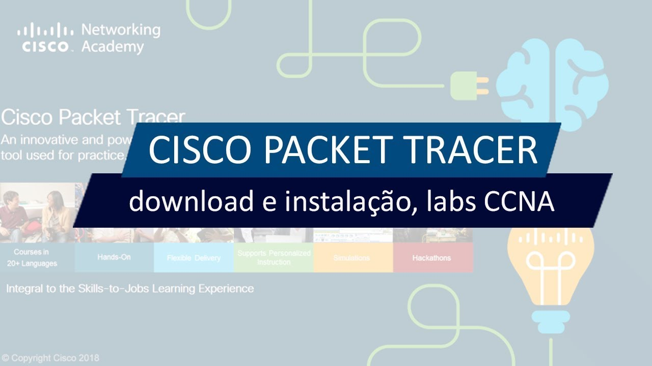 Packet Tracer Tutorial Ebook