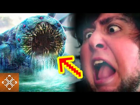 10 Funny Subnautica Moments That Make Us Love The Game