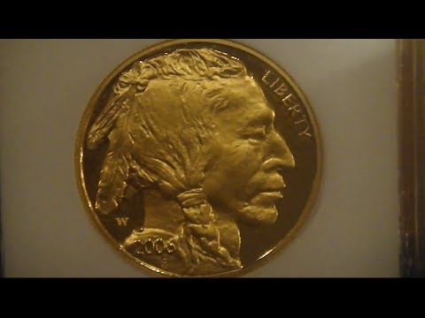 How to Buy a Gold Bullion Coin on eBay