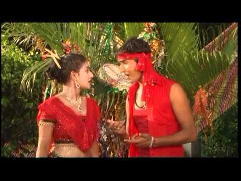 Maaee Ke Mandir Mann Bhavan Laagela [Full Song] Mann Bhavan Mandir Maaee Ki