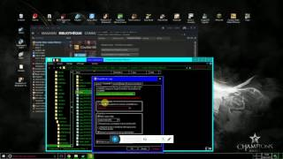 CsGo Steam error on Start / CsGo Probleme de lancement