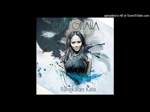 Gita Gutawa - Rangkaian Kata (Official Video Musik Terbaru 2013)