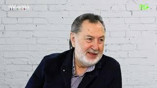Анатолий Ярмоленко   народный артист Республики Беларусь