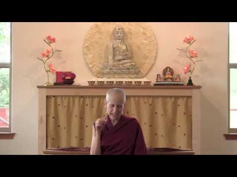 04-03-15 Gems of Wisdom: The Supreme Possession - BBCorner
