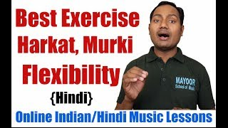 Best Exercise For