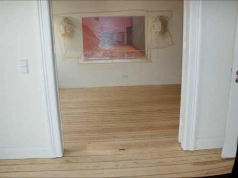 holzboden schleifen youtube. Black Bedroom Furniture Sets. Home Design Ideas