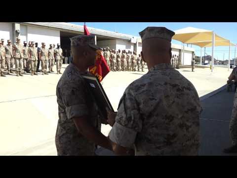 capt-marc-shelton's-promotion-ceremony