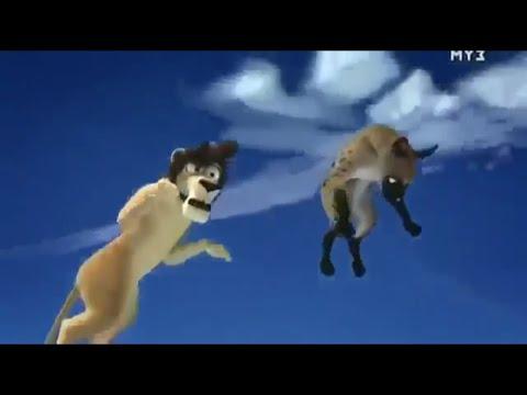 Скачать Леон через торрент в хорошем качестве скачать