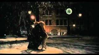 Download Video Hachiko - Ending Scene MP3 3GP MP4