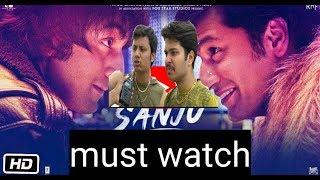Sanju Official Trailer/sanju official trailer/sanju official trailer 2018/biopic of sanjay dutt/,