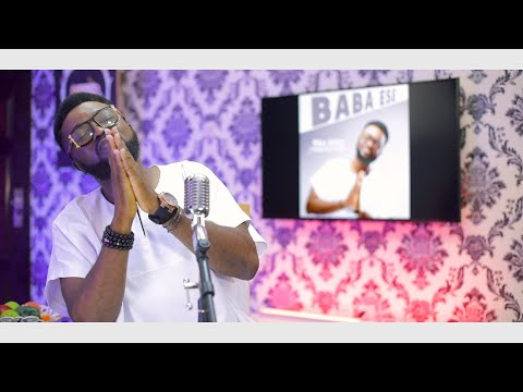 Baba Ese – Mike Abdul [MP3, Video]