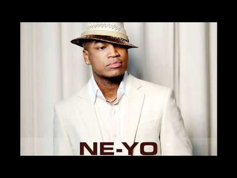 Neyo 2011 new song   lonely again