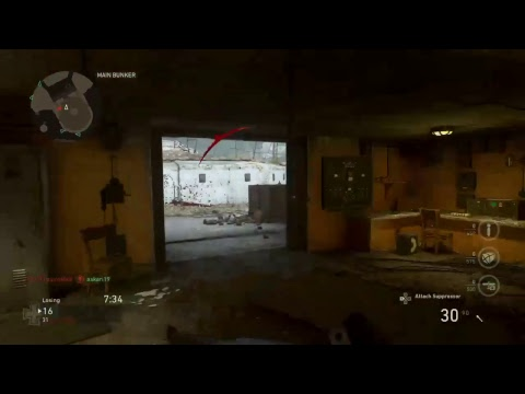 Road to 100subs...WW2 LIVE Game play MP Grind