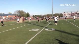 Spring-Ford Zach Hare goal #gtpabucksmont