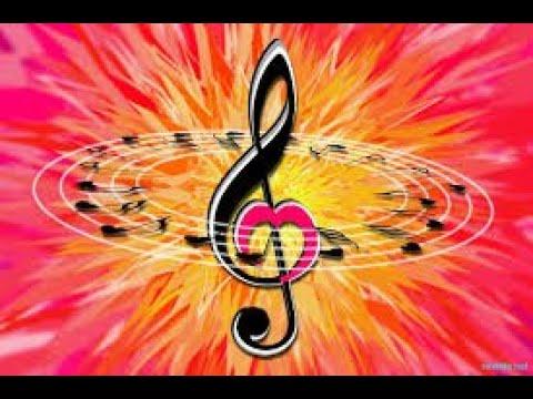 5. Sınıf Keklik Melodika Ve Notaları :)