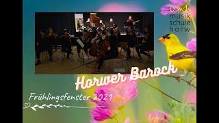 Horwer Barock