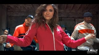 The Missy Elliott Tribute | Alyson Stoner thumbnail