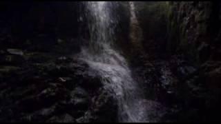 Cómo se forman las cuevas