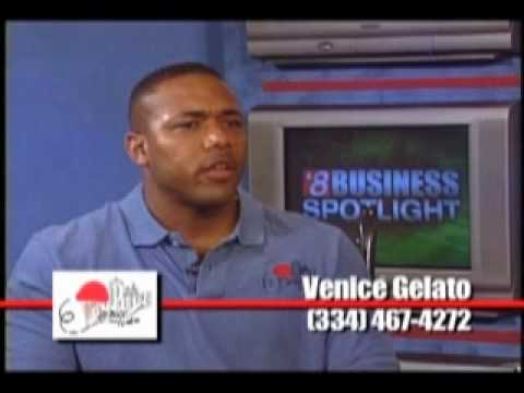 WAKA Business Spotlight.mpg