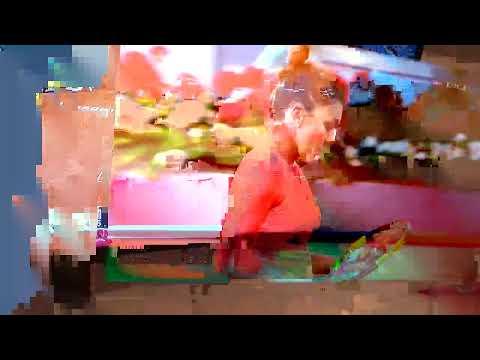 Simona Halep vs Kiki Bertens Mutua Madrid Final 2019 Live