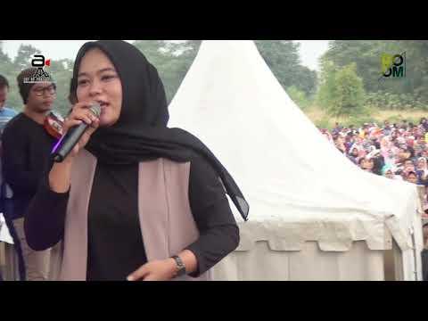 Download Lagu Sabyan Gambus - Assalamu'alaika Ya Rasullullah