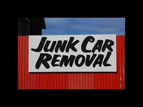 Free Junk Removal >> Free Junk Auto Removal Free Junk Car Removal Recycling Las Vegas Nv Mgm Junk Removal