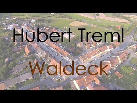 Hubert Treml - Waldeck