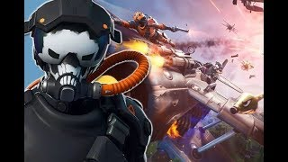 FORTNITE LIVE/ PLANE GLITCH/ FREE SKIN?? / VBUCK GIVEAWAY AT 200 SUBS/ PLAYING WITH SUBS/