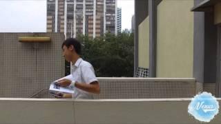 Publication Date: 2015-09-13 | Video Title: 寶安商會王少清中學 學生會一號候選內閣nexus 成員介紹