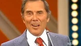 Match Game PM (Episode 178) (Gene's Red Shoes?) (Eyes of Texas Skit?) (GOLD STAR EPISODE)