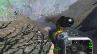 FX 8320 GTX 750 Fallout 4