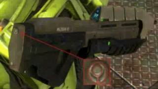 Halo 3 Easter Eggs