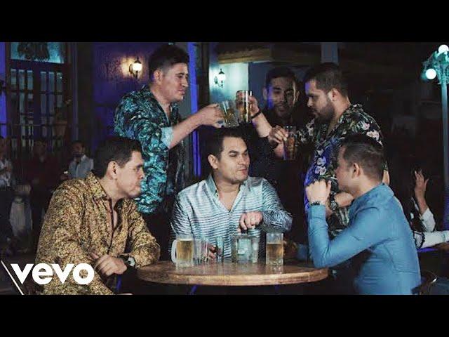 Banda Los Recoditos - Esta Va Por Ti