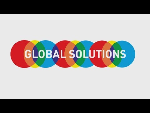 Highlights from the G20 Think Tank Summit GLOBAL SOLUTIONS in Berlin