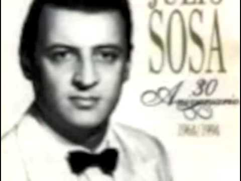 Radio tango Torino  . Horacio Salgán  .  25 -7 -2013 .   In onda da guigno 2004 a maggio 2015 mov