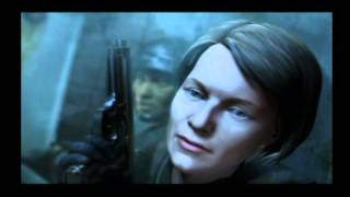 Download Video lets play terminator 3 rise of the machines ps2-1 MP3 3GP MP4