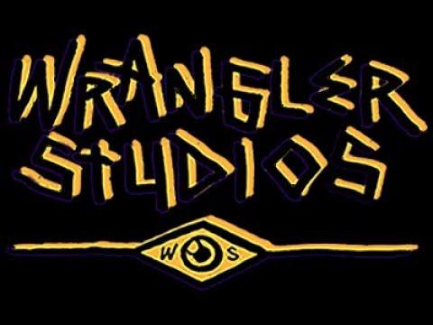 Wrangler Studios