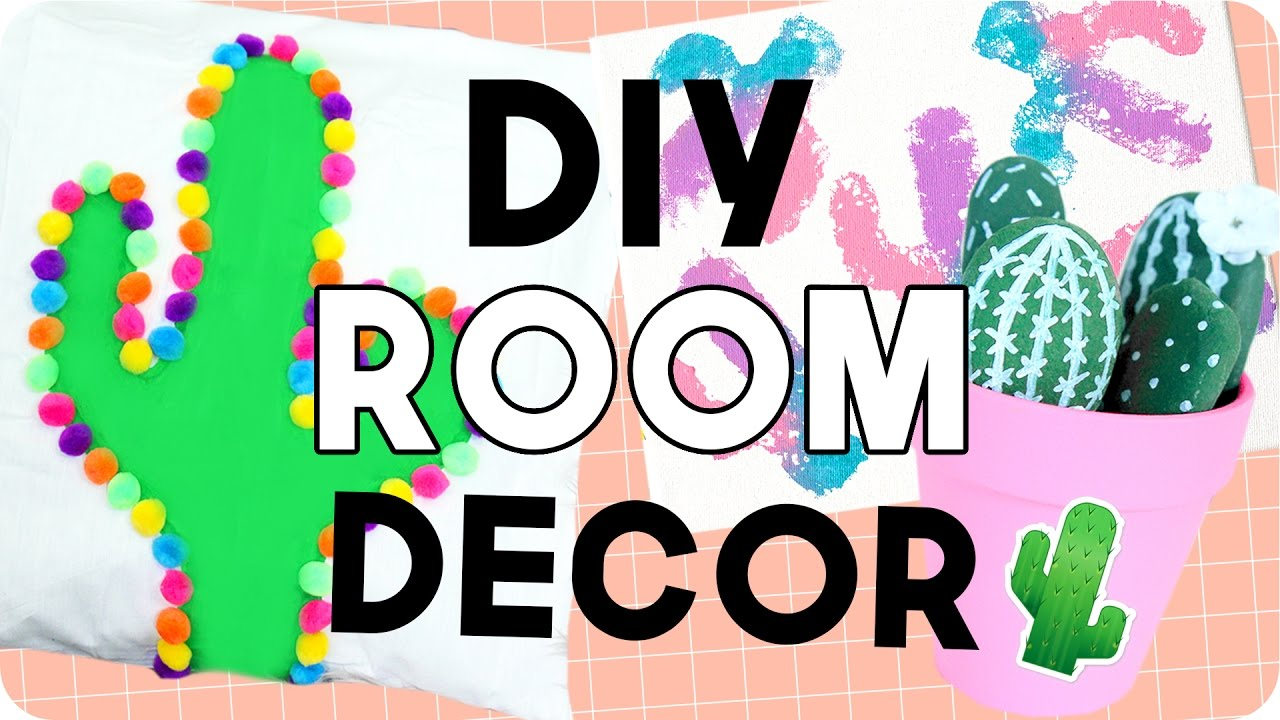summer home decor 2017 diy room decor summer room decor 2017 11745