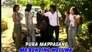 Lagu Bugis Arman Dian Ruzandah Amma 39 na Noviyanti