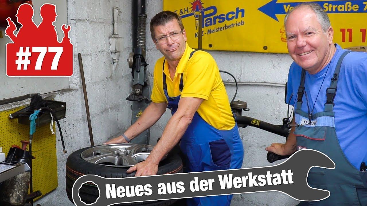 Autodoktor Köln