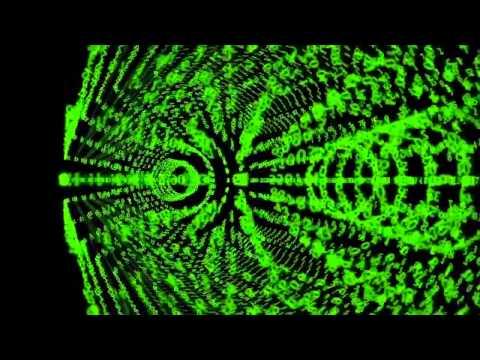 3DCalibeX 3D Laser tank Calibration Technology_  info@asis.com.tr