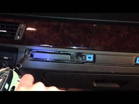 3 ways to reset TVs, Sharp TV fix review from YouTube · Duration:  2 minutes 31 seconds